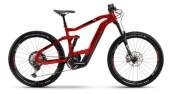 E-Bike Haibike SDURO FullSeven LT 8.0