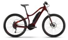 E-Bike Haibike SDURO HardSeven Life 1.0