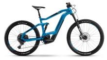 E-Bike Haibike XDURO AllMtn 3.0