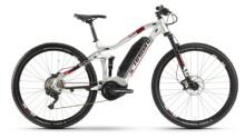 E-Bike Haibike SDURO FullNine 2.0
