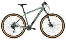 Mountainbike Univega ALPINA 6.0