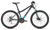 Mountainbike Univega ALPINA 4.0 Lady