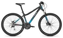 Mountainbike Univega ALPINA 4.0 Lady