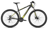 Mountainbike Univega ALPINA 4.0 Diamant