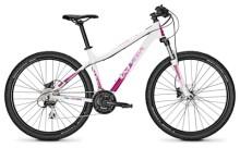 Mountainbike Univega ALPINA 3.0 Lady