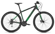 Mountainbike Univega ALPINA 3.0 Diamant