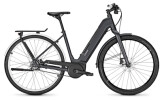 E-Bike Univega GEO LIGHT B HIGHLINE Wave