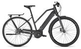 E-Bike Univega GEO LIGHT B HIGHLINE Trapez