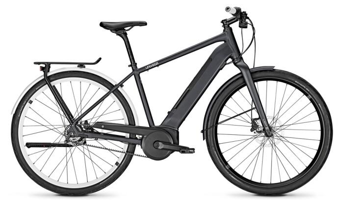 E-Bike Univega GEO LIGHT B HIGHLINE Diamant 2020