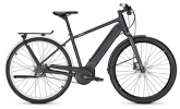 E-Bike Univega GEO LIGHT B HIGHLINE  Diamant