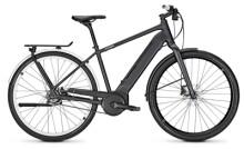 E-Bike Univega GEO LIGHT B HIGHLINE  Diamant