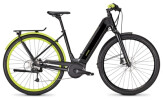 E-Bike Univega GEO LIGHT B Wave