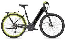 E-Bike Univega GEO LIGHT B Wave