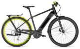 E-Bike Univega GEO LIGHT B Diamant
