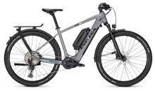 E-Bike Univega GEO B 12