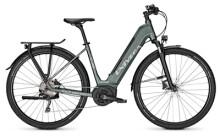 E-Bike Univega GEO B 10 LADY