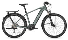 E-Bike Univega GEO B 10