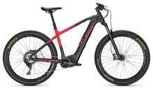 E-Bike Univega VISION S 4.5