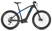 E-Bike Univega VISION S 3.5
