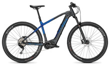 E-Bike Univega SUMMIT S 3.5