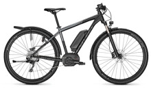 E-Bike Univega ALPINA B STREET