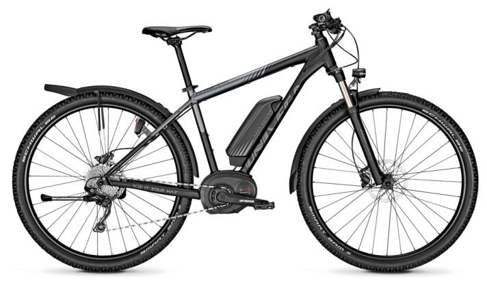 E-Bike Univega ALPINA B STREET 2020