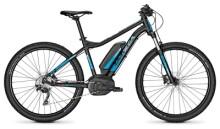 E-Bike Univega ALPINA B SKY