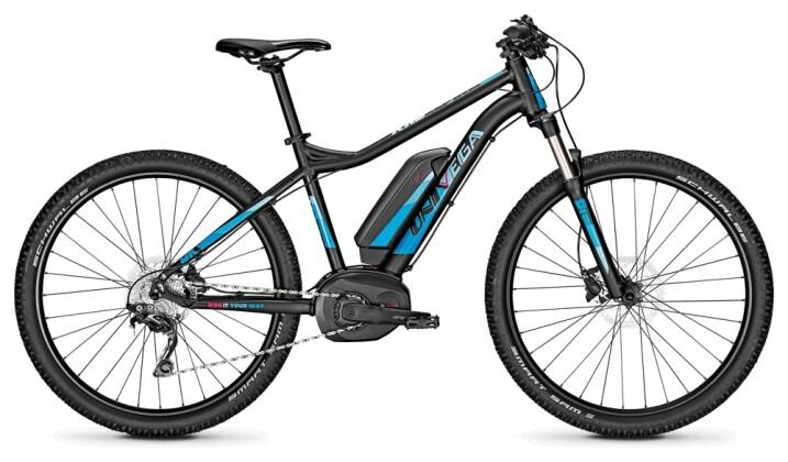 E-Bike Univega ALPINA B SKY 2020
