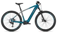 E-Bike Univega ALPINA B 5.0