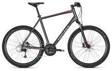 Mountainbike Univega TERRENO XXL