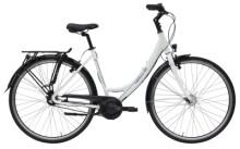 Citybike Hercules VALENCIA LITE R7