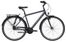 Citybike Hercules VALENCIA R7