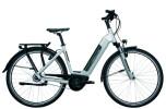 E-Bike Hercules ROBERT/A I-R8