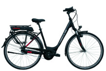 E-Bike Hercules ROBERT/A F7 ACTIVE PLUS