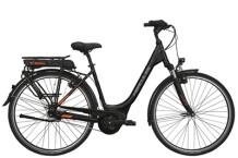 E-Bike Hercules ROBERT/A R7