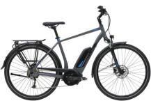 E-Bike Hercules FUTURA SPORT 8.4