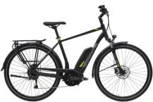 E-Bike Hercules FUTURA SPORT 8.5