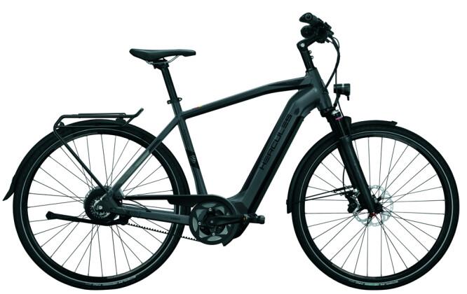 E-Bike Hercules FUTURA  PRO I-F14 2020