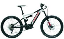E-Bike Hercules NOS FS PRO 1.1