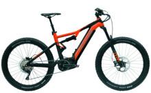 E-Bike Hercules NOS FS COMP 1.1