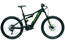 E-Bike Hercules NOS FS SPORT 1.1