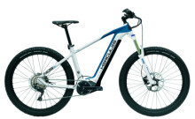 E-Bike Hercules NOS SPORT 1.1