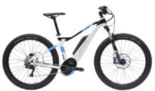 E-Bike Hercules NOS CX COMP **
