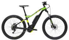 E-Bike Hercules NOS CX SPORT **