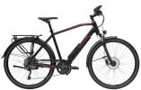 E-Bike Hercules ALASSIO PRO I
