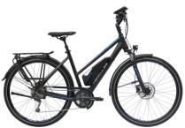 E-Bike Hercules ALASSIO SPORT 9