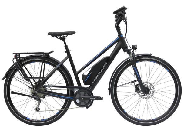 E-Bike Hercules ALASSIO SPORT 9 2020