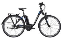 E-Bike Hercules ROBERT/A PRO R8 **