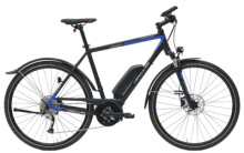 E-Bike Hercules ROB CROSS SPORT 8.2