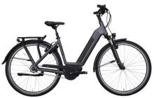 E-Bike Hercules ROBERT/A DELUXE I-F8 **